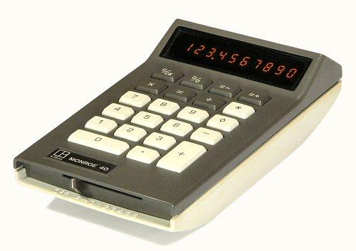 anti ln x calculator